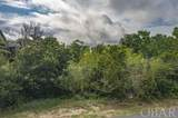50467 Timber Trail - Photo 4
