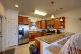 24252 Resort Rodanthe Drive - Photo 10