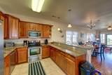 24252 Resort Rodanthe Drive - Photo 14