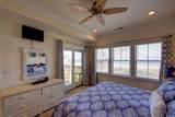 24252 Resort Rodanthe Drive - Photo 16