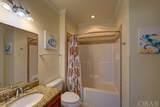 24252 Resort Rodanthe Drive - Photo 17