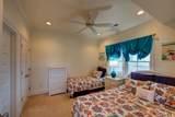 24252 Resort Rodanthe Drive - Photo 19