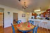 24252 Resort Rodanthe Drive - Photo 6