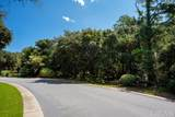 564 Live Oak Court - Photo 13