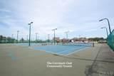 564 Live Oak Court - Photo 17