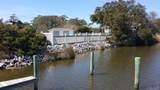 210 Watersedge Drive - Photo 12
