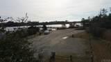 210 Watersedge Drive - Photo 22