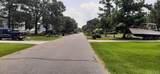 210 Watersedge Drive - Photo 5