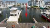 185 Yacht Club Court - Photo 1