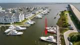 185 Yacht Club Court - Photo 4