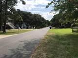 1604 Ketch Lane - Photo 22
