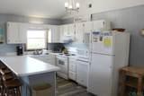 10045 Old Oregon Inlet Road - Photo 16