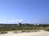 1686 Sandpiper Road - Photo 3