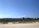 1686 Sandpiper Road - Photo 4