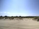 1686 Sandpiper Road - Photo 5