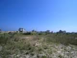 1686 Sandpiper Road - Photo 6