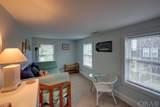 54215 Cape Hatteras Drive - Photo 11