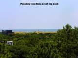 2379 Ocean Sands Road - Photo 24