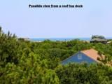 2379 Ocean Sands Road - Photo 25