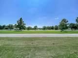 TBD Randolph Loop South - Photo 10