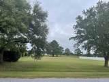 177 Charleston Drive - Photo 1