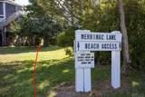 26210 Merrimac Lane - Photo 11