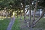 26210 Merrimac Lane - Photo 12