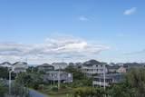 26210 Merrimac Lane - Photo 18