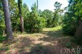 3036 Martins Point Road - Photo 3