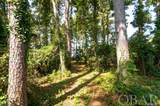 3036 Martins Point Road - Photo 4