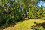 3036 Martins Point Road - Photo 5