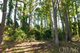 3036 Martins Point Road - Photo 6