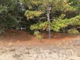 759 Grouse Court - Photo 1