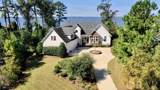 2044 Martins Point Road - Photo 1