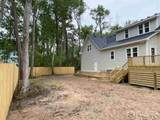 107 Duck Woods Drive - Photo 16