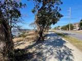 0 Bay Drive - Photo 10