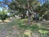50082 Snug Harbor Drive - Photo 9