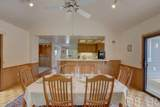 52083 Gondyke Way - Photo 11