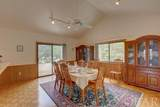 52083 Gondyke Way - Photo 12