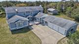52083 Gondyke Way - Photo 3