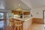 52083 Gondyke Way - Photo 6