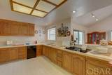 52083 Gondyke Way - Photo 7