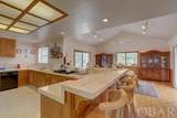 52083 Gondyke Way - Photo 8