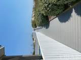 1203 Tail Wind Court - Photo 16
