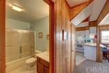 39162 Albacore Lane - Photo 15
