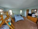 186 Schooner Ridge Drive - Photo 12