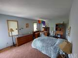 186 Schooner Ridge Drive - Photo 13