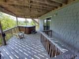 186 Schooner Ridge Drive - Photo 19