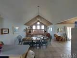 186 Schooner Ridge Drive - Photo 5