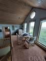 186 Schooner Ridge Drive - Photo 6